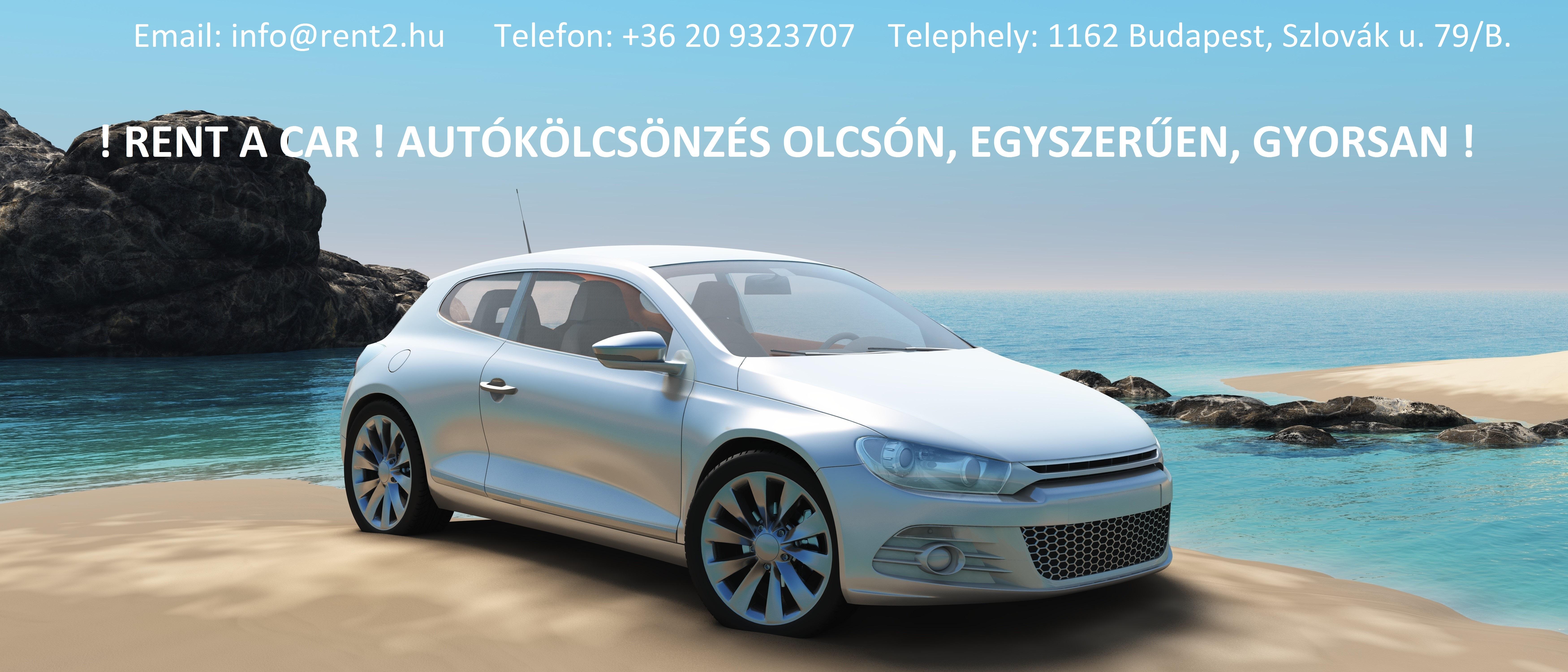 auto-1020051 másolat
